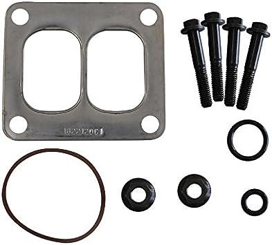 Garrett 468481-0001 7.3L Power Stroke//T444E Turbo Gasket Kit