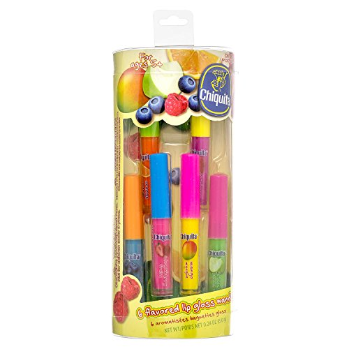 chiquita-6-pc-lip-gloss-canister