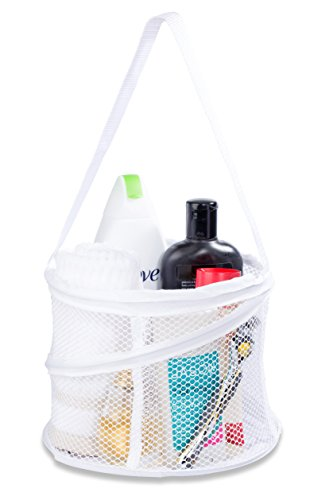 (Bathroom Personal Organizer - 8