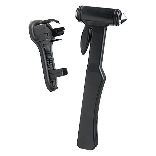 Emergency Car Escape Hammer Situation product image