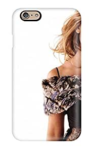Fashion OUOZnyr7128DZcdY Case Cover For Iphone 6(buffy 76 Celebrity People Celebrity)
