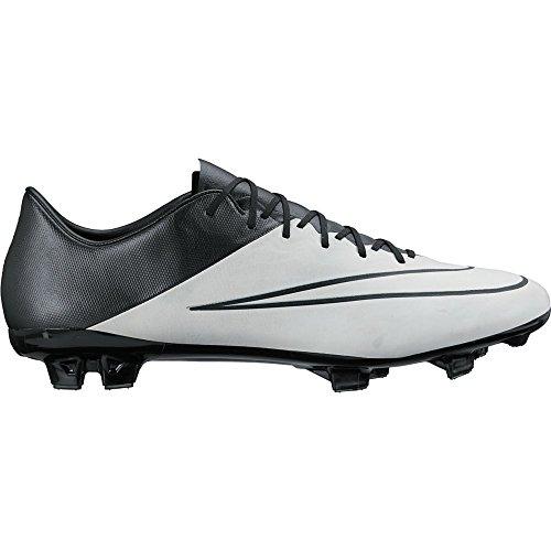 vapor 9 soccer cleats - 6