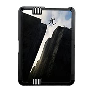 Generic Plastic Phone Case For Kid Design With The Maze Runner For Amazon Kindly Fire Hd Choose Design 4
