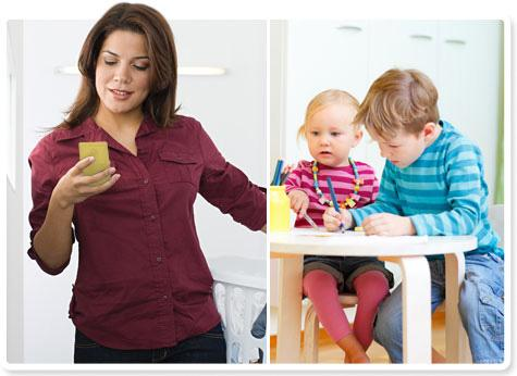 levana sophia 2 4 inch digital video baby monitor baby. Black Bedroom Furniture Sets. Home Design Ideas