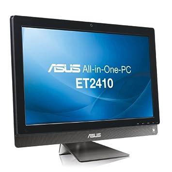 """ASUS All-in-One PC ET2410INTS - Ordenador de sobremesa con monitor de 23.6"""""""