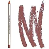 Mirabella Lip Definer Pencil - Nude, 1.8g/0.063 oz