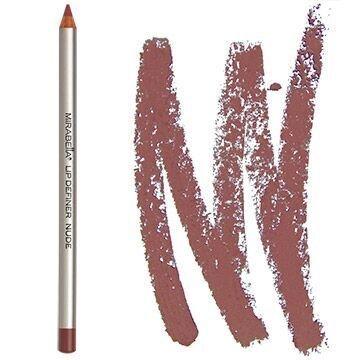 Mirabella Lip Definer Pencil - Nude, 1.8g/0.063 oz