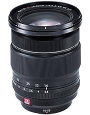 Fujifilm X Lens XF16-55mmF2.8 R LM WR (Weather Resistant)