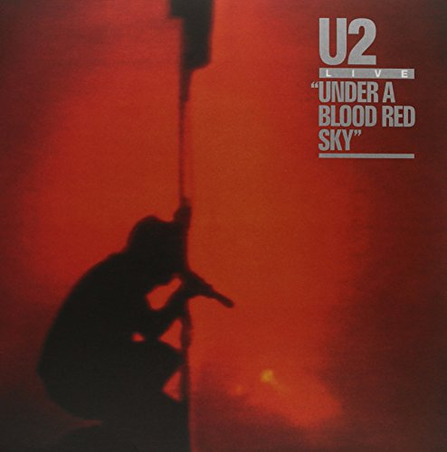 Under-A-Blood-Red-Sky