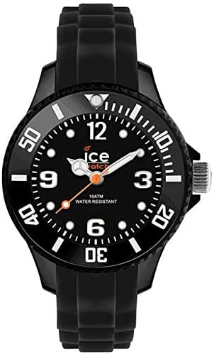 ICE FOREVER Children's watches SI.BK.M.S.13