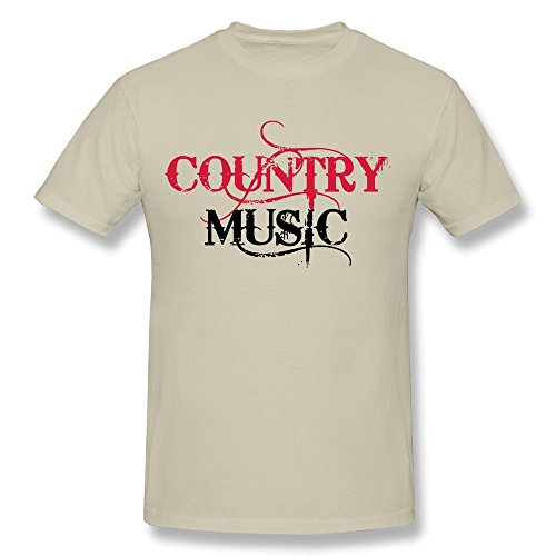 wsb-mens-t-shirt-fashion-country-music-custom-tees-natural-size-m