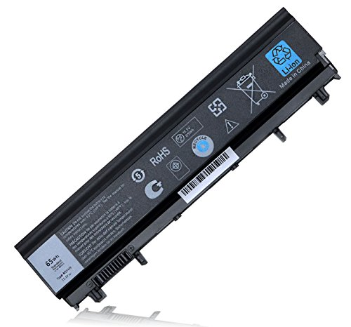 Laptop Battery Latitude NVWGM 12 Warranty