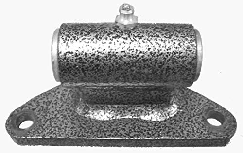 - Sulky/Velky EZ-Ride Mower Hitch - REZ-311 (1)
