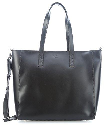 Still 13 Black Nordic Still Nordic Handbag Handbag 13 Black zPxaTwq6n