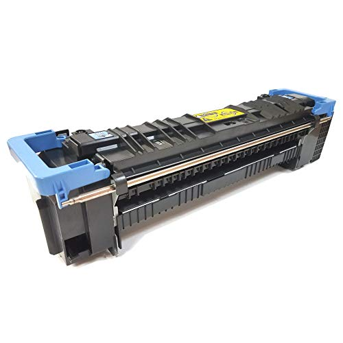 Altru Print C1N54A-AP (C1N54-67901, C1N54-69001, C1N54-69002) Fuser Kit for HP Laserjet Enterprise M855, M880 (110V) by Altru Print (Image #1)