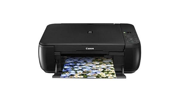 CANON Multifunción de tinta en color Pixma MP280: Amazon.es ...