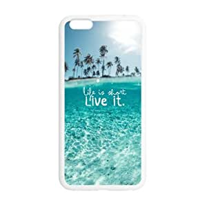 Hotstyle iPhone Case iPhone6 Plus 5.5