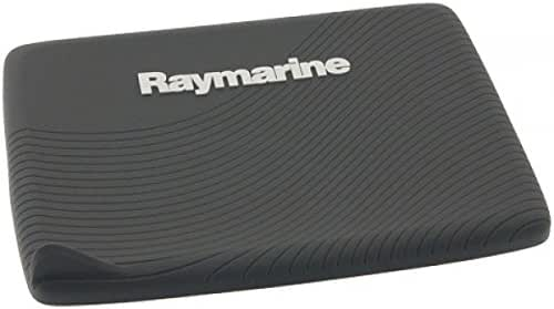 Raymarine r70303 – Tarjeta de Marino Unisex, Multicolor: Amazon.es: Deportes y aire libre