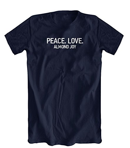 peace-love-almond-joy-t-shirt-mens-navy-medium