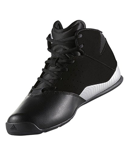 Ftwbla ball Hommes Plamet Basket Noir Adidas Pour negbas Chaussures Nxt Lvl V Spd De HOqq70wzx