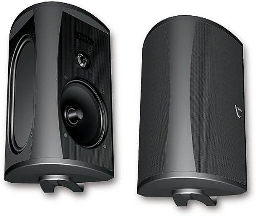 Definitive Technology Outdoor Speaker Single