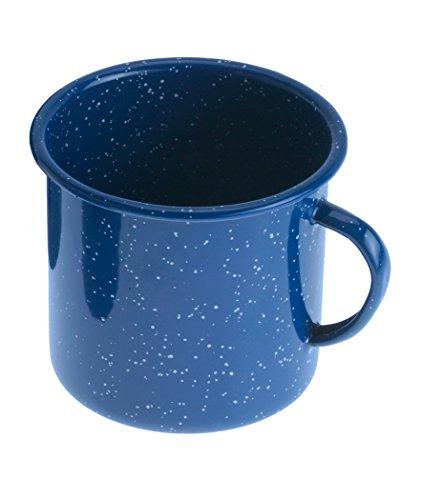GSI Outdoors 24 fl. oz. Cup, Blue