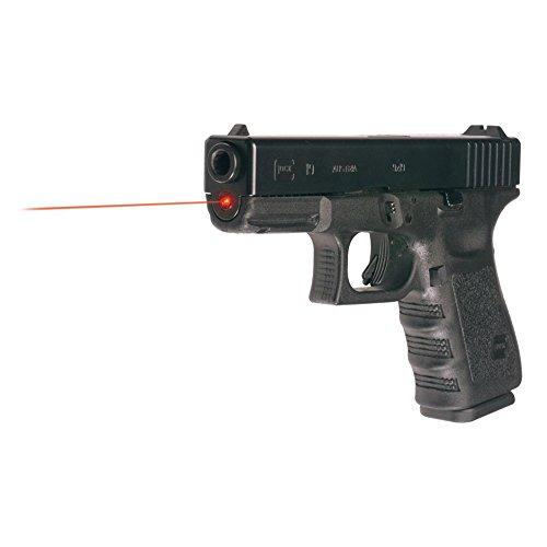 lasermax-guide-rod-red-laser-sight-for-glock-19-23-32-38-fit-gen-1-3-glocks