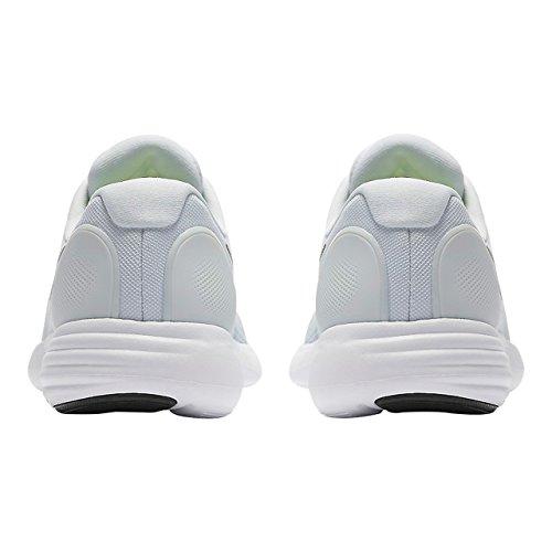 cool Grey Platinum pure Apparent black Nike Eu Grigio Da Scarpe 010 Lunar wolf Donna Running Trail Wmns 36 Grey vEEqOzw6