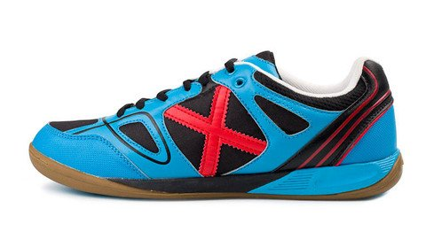 sports authority indoor soccer shoes 28 images adidas