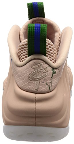 Air WoMen One Shoes Foamposite Particle Beige 200 Beige Nike White Gymnastics Beige W Particle wEIaZndqd