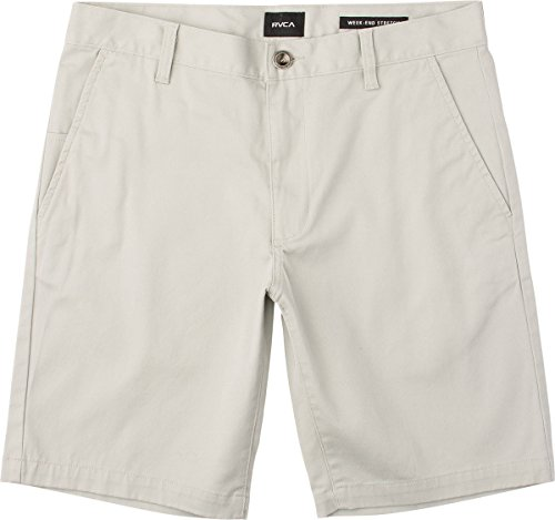 rvca-mens-week-end-stretch-short-mirage-28