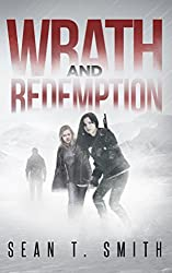 Wrath and Redemption