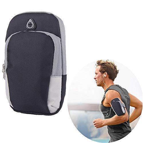 Outdoor Multifunctional Armband Waterproof Running product image