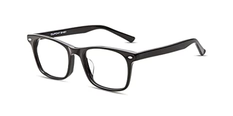 adb78d5505 Firmoo Blue Ray Blocking Blue Light Filter Anti Eyestrain Glasses