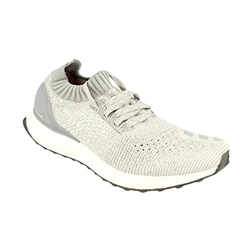 2cdc4148f4423 Adidas Ultraboost Uncaged Womens Running Trainers Sneakers cheap ...