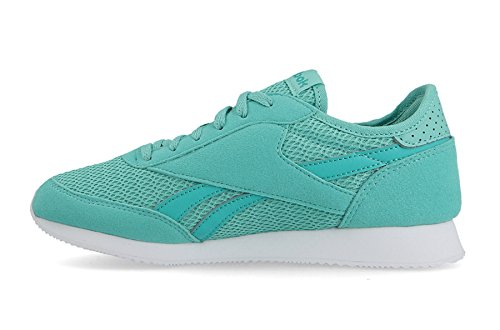 Reebok Jog Cl Royal Jog Reebok 2bb 2bb Jog Reebok Royal Cl Cl Royal 4wqr4B