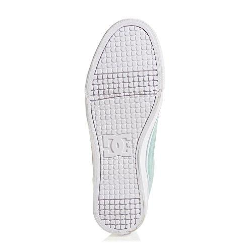 Da Donna Dc Sneakers Light Blue Shoe J Tonik W Ce1 x7YwCY0qO
