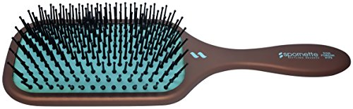 Buy paddle hair brush