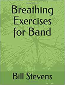 Best books on breathing techniques