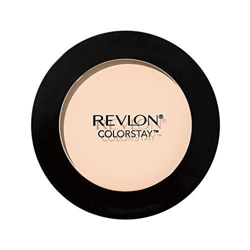 Revlon Colorstay Pressed Powder-# 810 Fair for Women-0.3-Ounce (Best Compact Powder For Normal Skin)