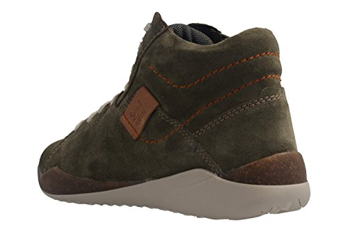 Josef Shoes Big Large Größe Women's Boots 42 Seibel 8qwZrX8