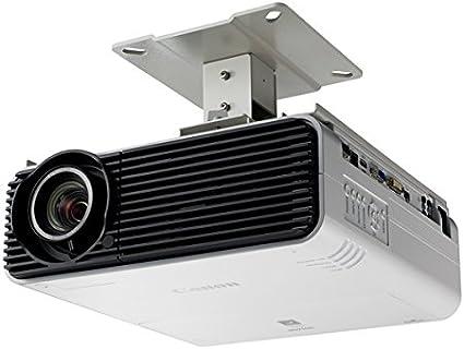 Canon XEED WUX500 - Proyector (5000 lúmenes ANSI, LCOS, WUXGA ...