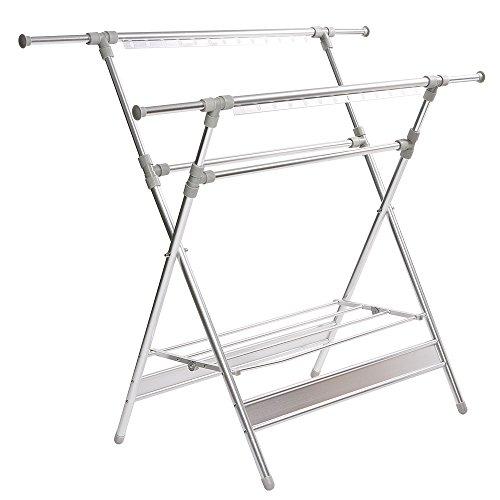quilt drying rack - 6
