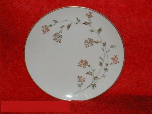 Noritake Andrea #5524 Bread & Butter Plates ()