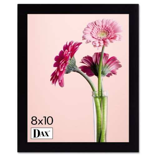 10x8 picture frame - 7