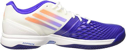 Adidas CC Adizero Tempaia