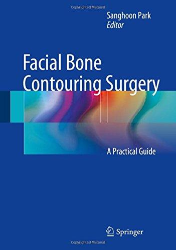 Facial Bone Contouring Surgery: A Practical Guide