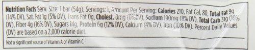 Earnest-Eats-Baked-Whole-Food-Bar