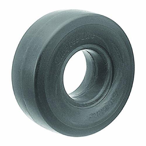 Oregon 70-701 9X350-4 Smooth Tread Solid Foam Flat-Free Tire