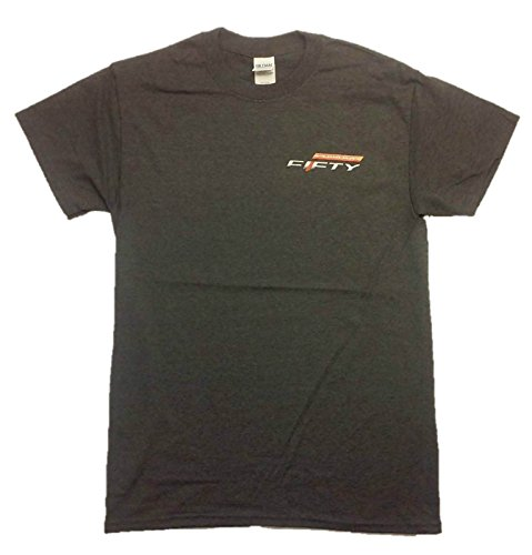 z28 camaro shirt - 7